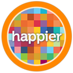 Happierlogo_round