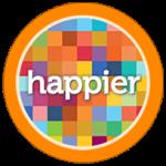 Happierlogo_round